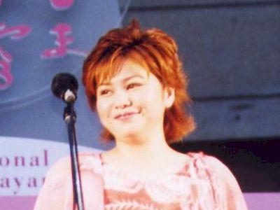 夏川りみの画像 p1_7